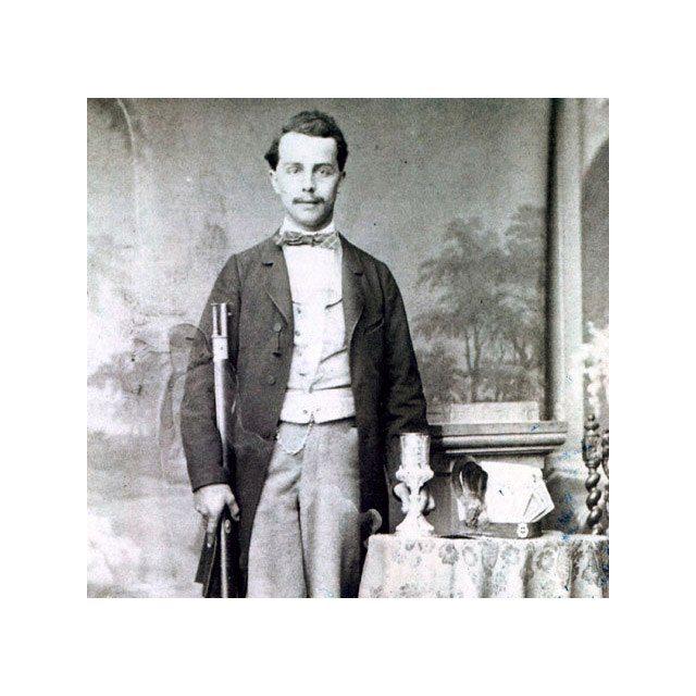 1860-Edouard-Heuer-historia-venderreloj