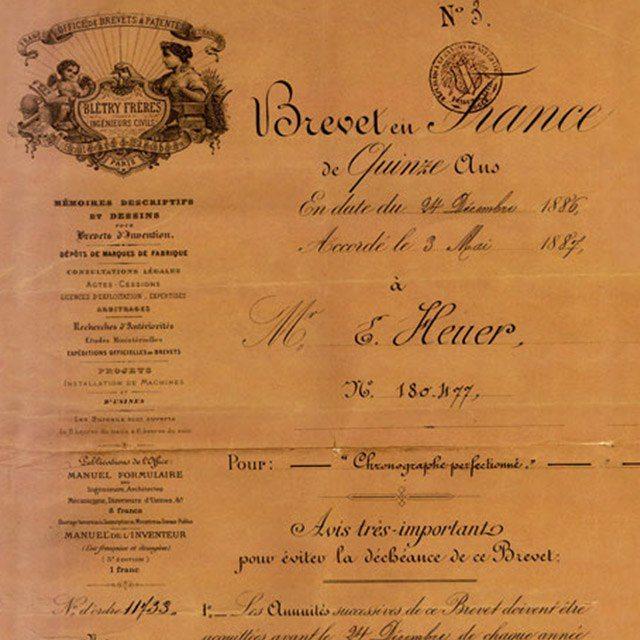 1869-TAG-Heuer-primera-patente-historia