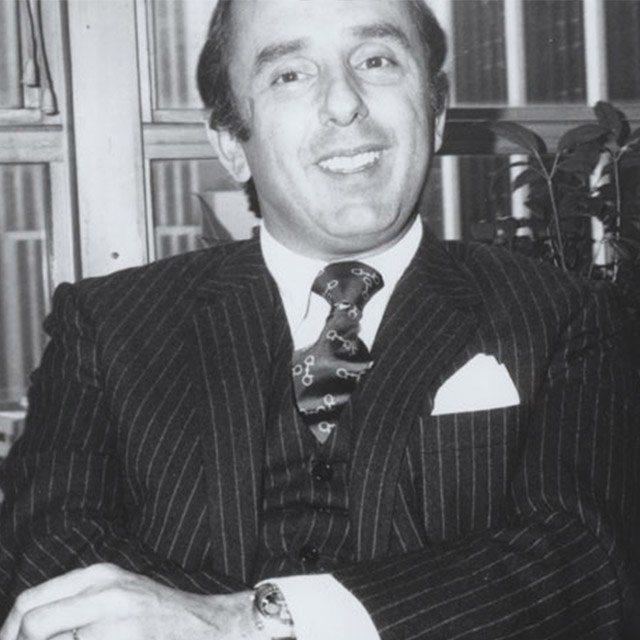 1958-Jack-Heuer-historia-TAG