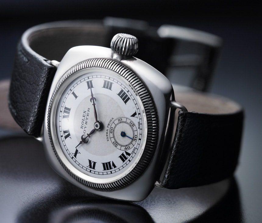 venda-Rolex-Oyster-antiguo-1926