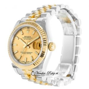 vender-rolex-mujer-oyster-2