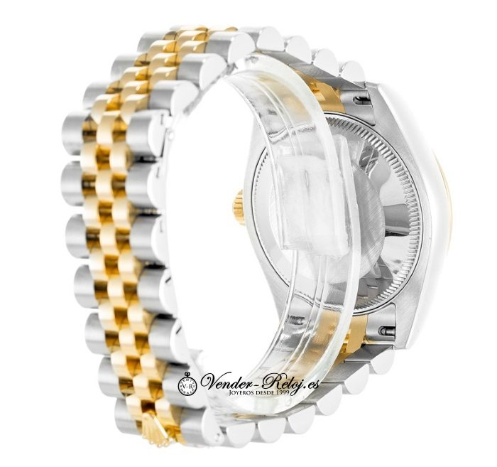 vender-rolex-mujer-oyster-3