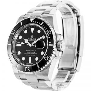 vender-rolex-submariner-2