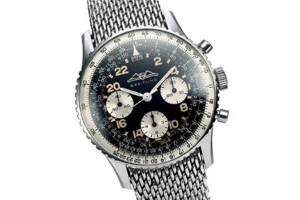 breitling-navitimer-809-cosmonaute