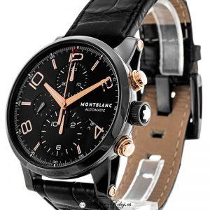 montblanc-time-walker-3