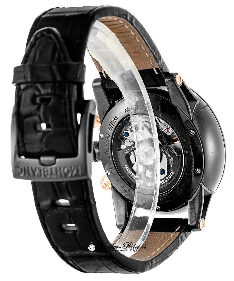 montblanc-time-walker-4