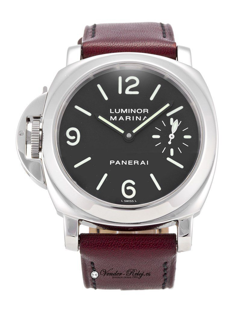 panerai-luminor-marina-1