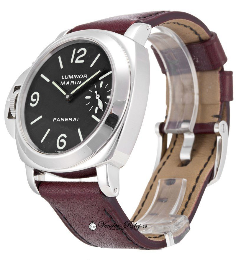 panerai-luminor-marina-3