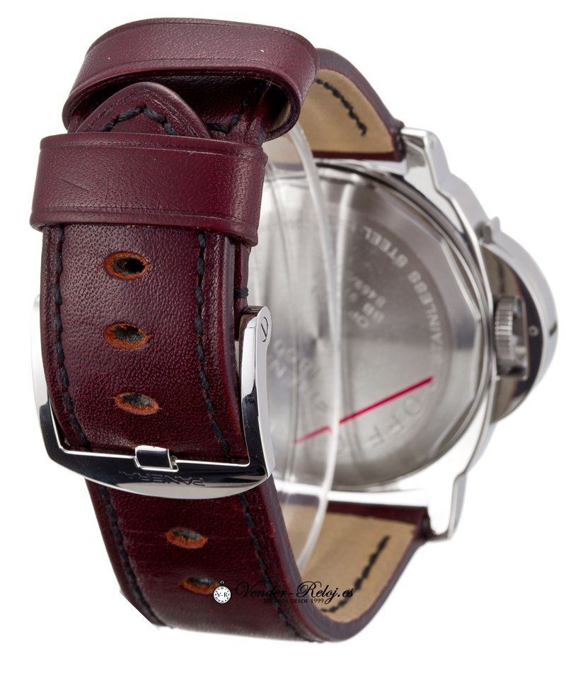 panerai-luminor-marina-4