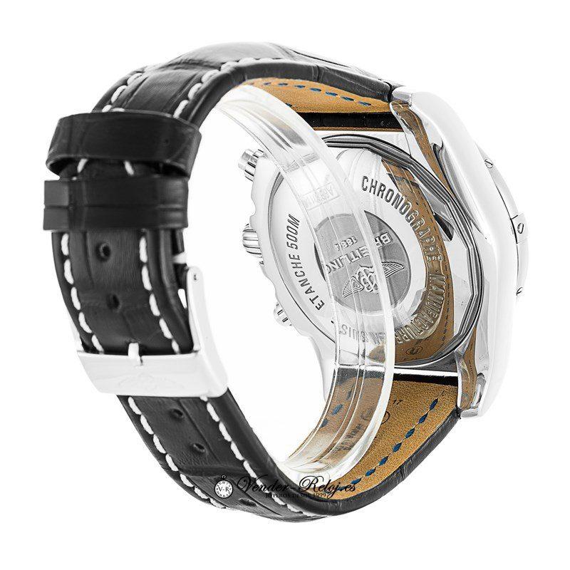 vender-breitling-chronomat-2