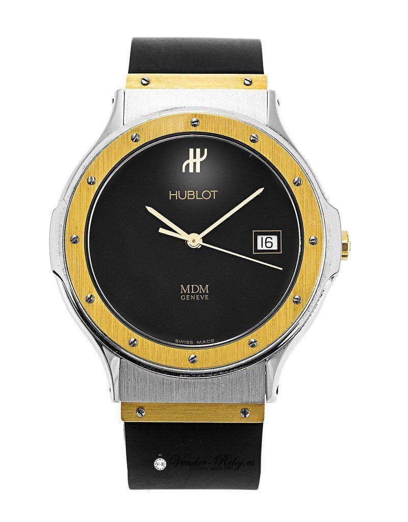 vender-hublot-clasic-2