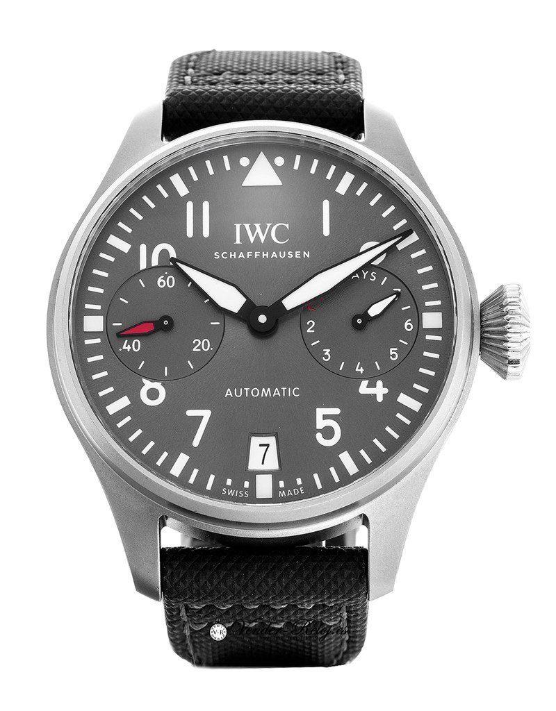 vender-iwc-pilot-4