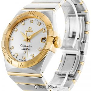 vender-omega-constellation-6