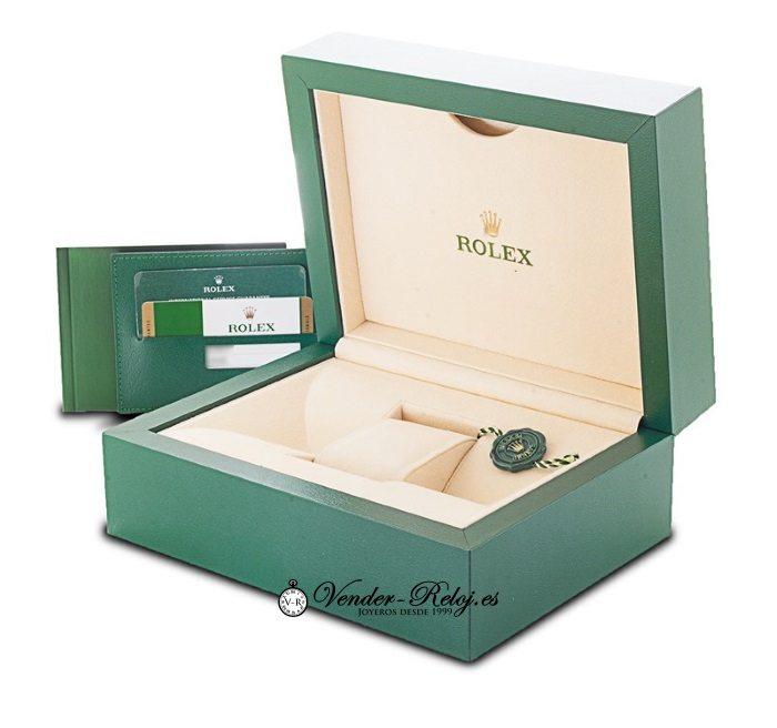 vender-rolex-president-oro