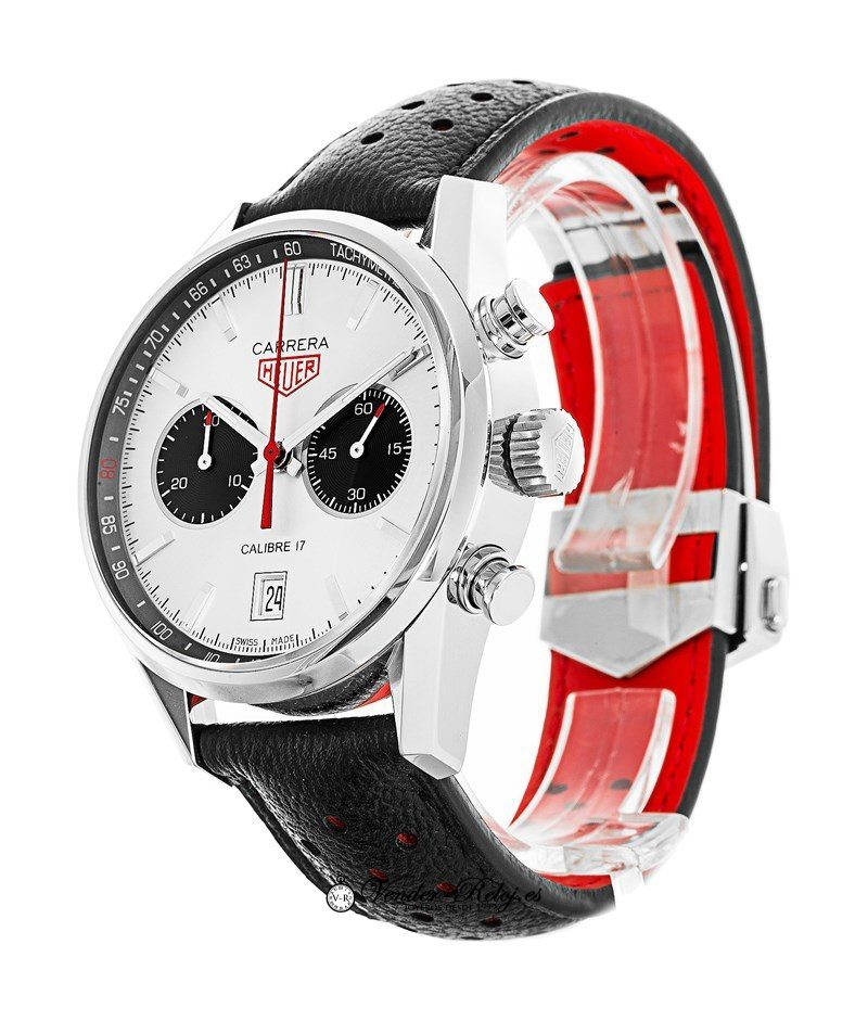 vender-tag-heuer-carrera-2