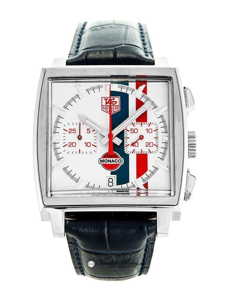 d1ca95637d6c Las veinte mejores marcas de relojes de lujo