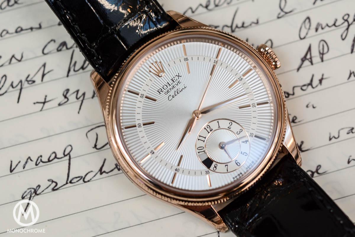 Rolex-Cellini-Dual-Time