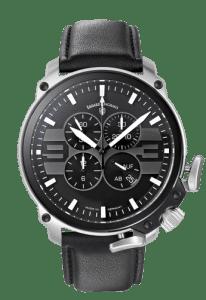 vender reloj junghans alemanes